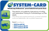 tl_files/System_Card_2015/Infofenster_SC/System_Card_Flurfoerderzeug.png